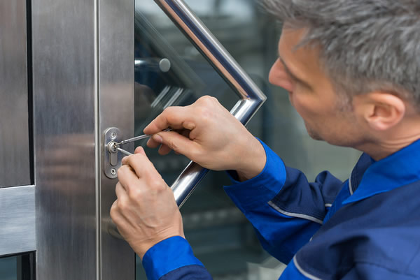 locksmith-medford-or