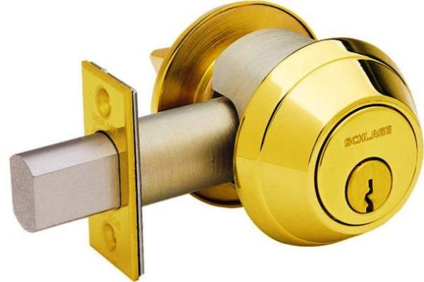 Sacramento Locksmith Fine Line Bd
