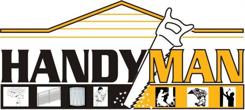 springfield-handyman-reviews