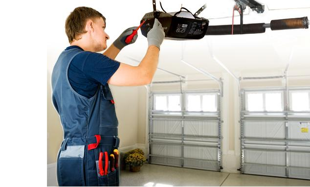 garage-door-repair-medford-oregon