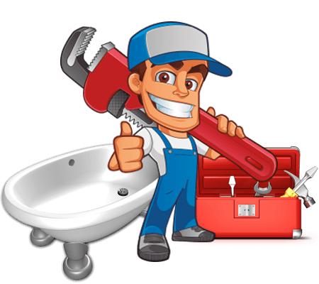 plumbers Bundaberg